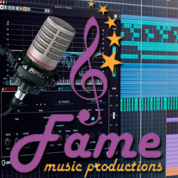 FAME MUSIC PRODUCTIONS